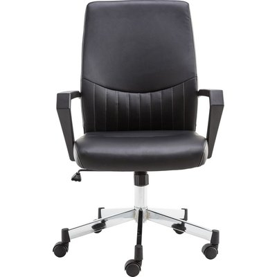 5030752017440 | ALPHASON Brooklyn Synthetic Operator Chair Store