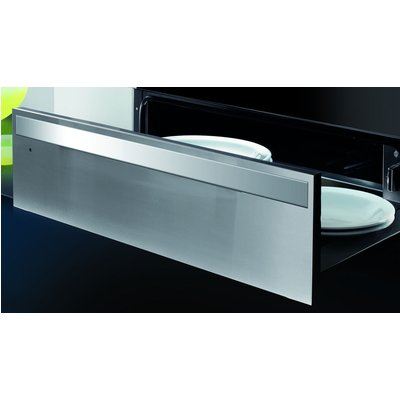 5055205059440 | BAUMATIC  WD01SS Warming Drawer   Stainless Steel  Stainless Steel