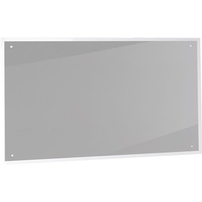 5055205058900 | Baumatic BSB9 1GGL Glass Splashback