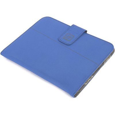 TUCANO  Universal Folio 8 Tablet Case   Blue  Blue - 8020252027626