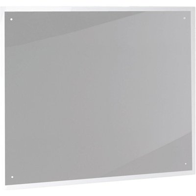 Baumatic BSB6 1GGL Glass Splashback 5055205058849