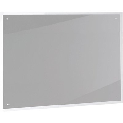 5055205058870 | Baumatic BSB7 1GGL Glass Splashback