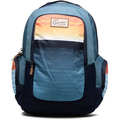 Schoolie M Backpack