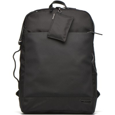 Giovanni Backpack Sac à dos