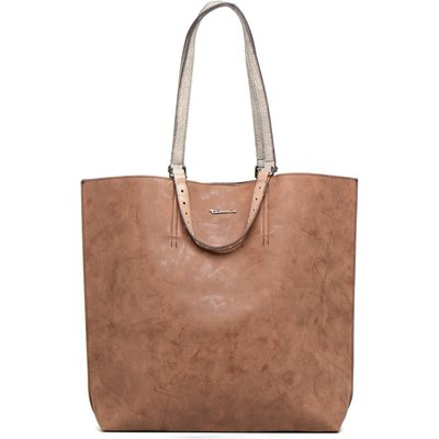 AMBER Shopping bag