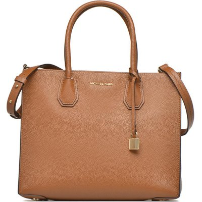 MERCER LG Convertible Satchel