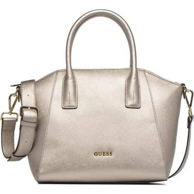 Isabeau Medium Satchel