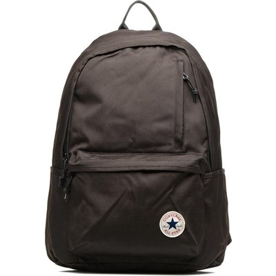 Poly Original Backpack L