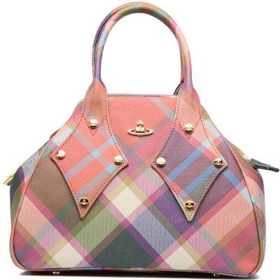 Derby Handbag