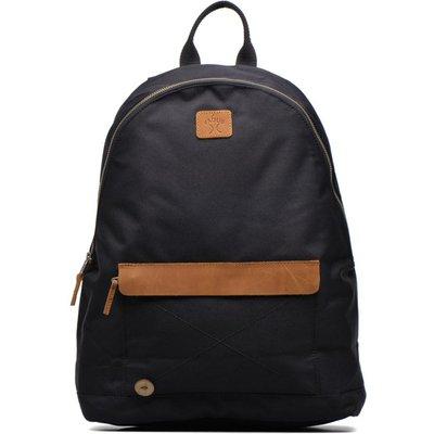 Backpack Nylon 2