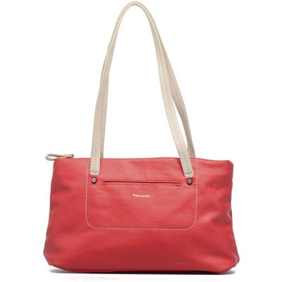 Pauline Shoulder Bag