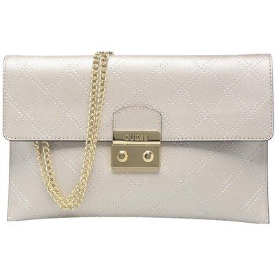 Pochette Envelope Clutch Aria