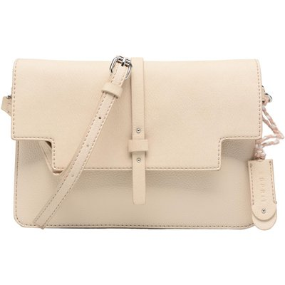 Tracy Shoulderbag