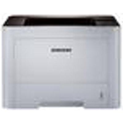 08806085488526   Samsung M3820ND Mono Laser Printer Duplex 38ppm A4   SL M3820ND SEE Store