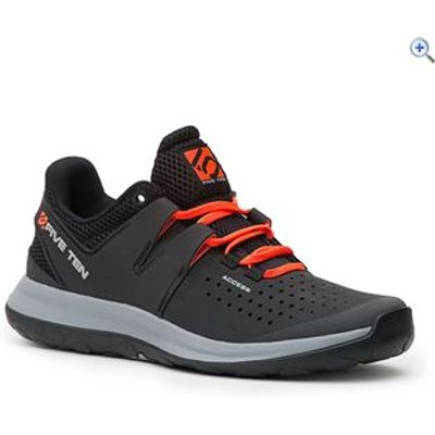 Five Ten Men's Access Approach Shoe - Size: 13 - Colour: Grey