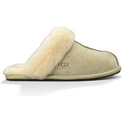 UGG Scuffette Ii Womens Slippers Sand 9