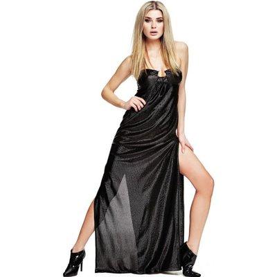 Marciano Guess Marciano Metal-Look Dress