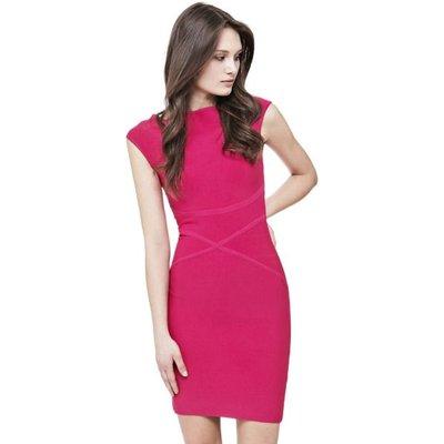 Marciano Guess Marciano Slim Dress