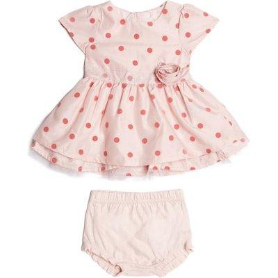 Guess Kids Polkadot Dress