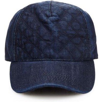 Guess Denim Hat