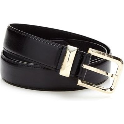 Guess Classic Belt With Buckle