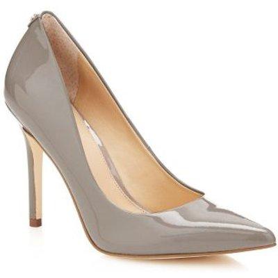 Guess Bayan Patent Court Shoe