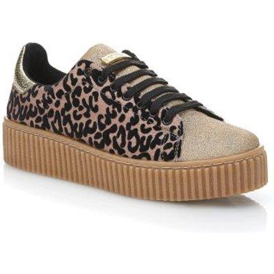 Guess Denky Animalier Sneaker