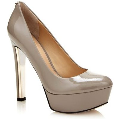 Guess Eager Patent Court Shoe