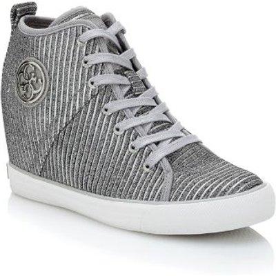 Guess Jilly Glitter Sneaker