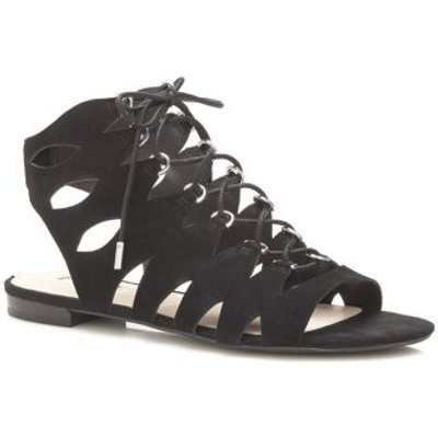 Guess Rosela Low Sandal