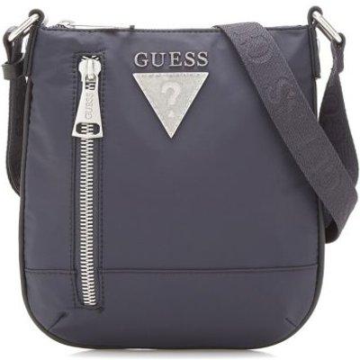 Guess Crown Mini Crossbody Bag