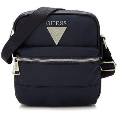 Guess Crown Crossbody Bag