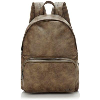 Guess Rocky Crown Vintage-Look Backpack