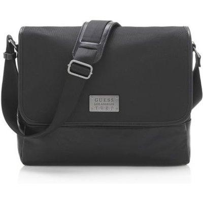 Guess Urban Casual Crossbody Bag