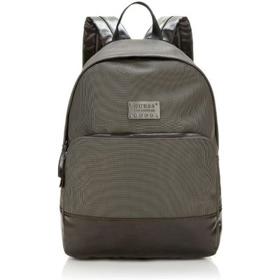 Guess Urban Casual Backpack