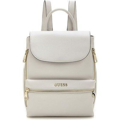 Guess Alanis Small Backpack