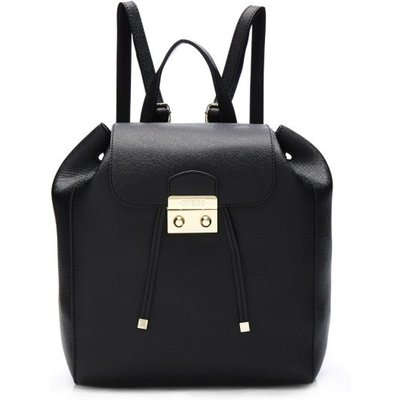 Guess Aria Two-Colour Backpack