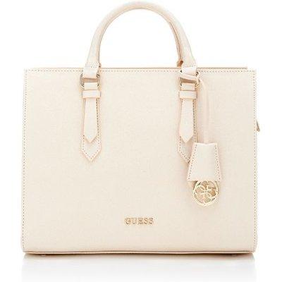 Guess Charme Handbag