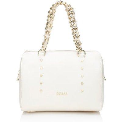 Guess Joy Stud Handbag
