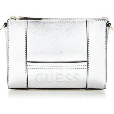 Guess Kamryn Mini Crossbody Bag