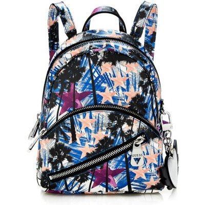 Guess Bradyn Mini Backpack