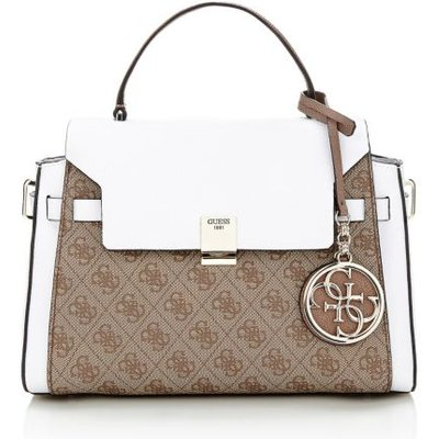 Guess Christy Single-Handle Bag
