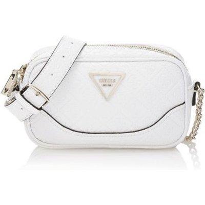 Guess Daniella Mini Crossbody Bag