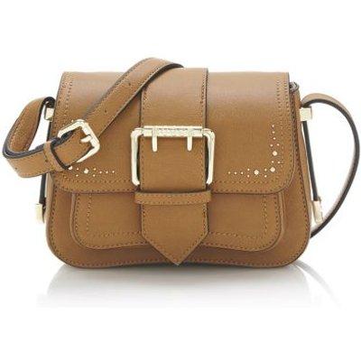 Guess Sissi Mini Crossbody Bag