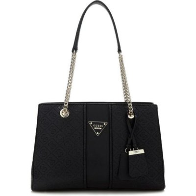 Guess Remi Shoulder Bag