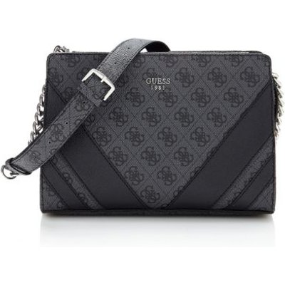 Guess Slater Crossbody Bag