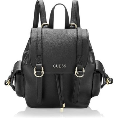 Guess Tulip Metal-Look Backpack