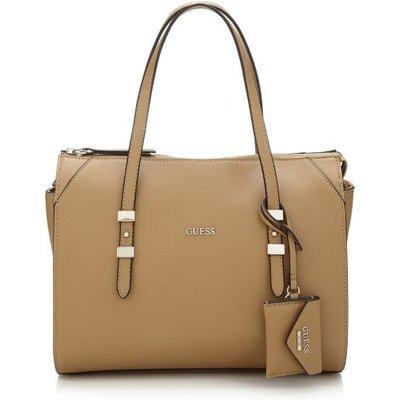 Guess Gia Shoulder Bag