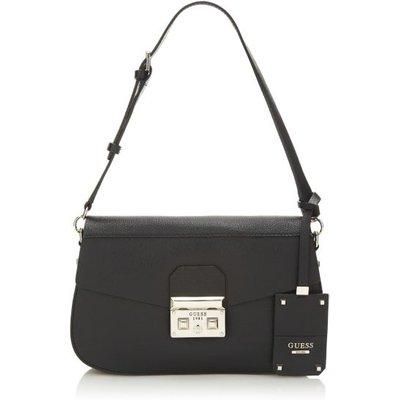 Guess Martine Shoulder Bag