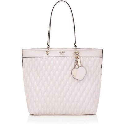 Guess Marisa Quilted Shopper